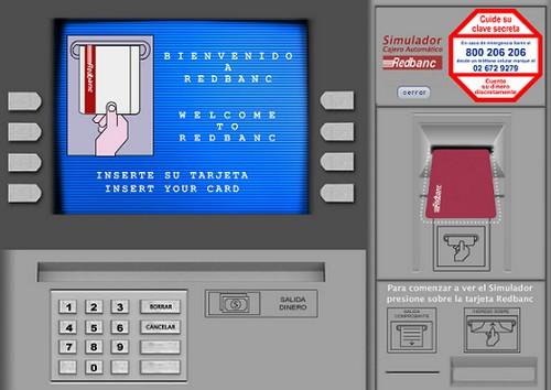 El noticiero del huasco aprueban proyecto para m s cajeros for Banco con mas cajeros