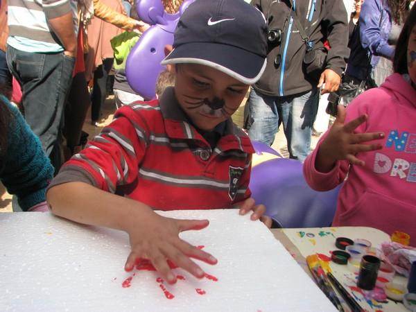 Dia del niños Vallenar fiesta municipalidad (3)