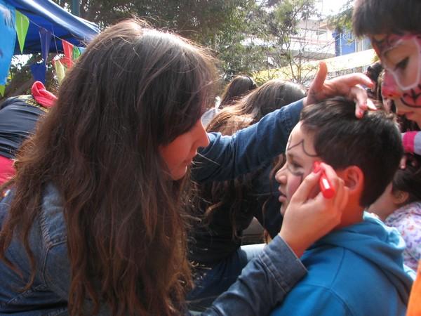 Dia del niños Vallenar fiesta municipalidad (4)