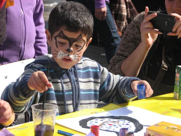 Dia del niños Vallenar fiesta municipalidad (5)