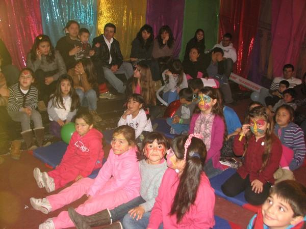 Dia del niños Vallenar fiesta municipalidad (6)