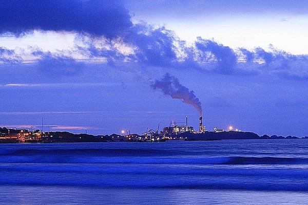 Comité de ministros entregará nuevo permiso ambiental a Punta Alcalde
