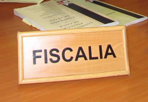 Fiscalía indaga posible intervención de terceros tras hallazgo de cadáver en Vallenar