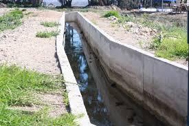 Fondo ProAgua contribuye a optimizar el uso del agua en la agricultura del Huasco