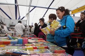 Diversas actividades para celebrar el Día del Libro