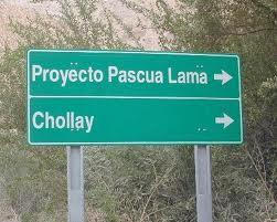 Hoy se realizará jornada de alegatos sobre Pascua Lama en Tribunal Ambiental