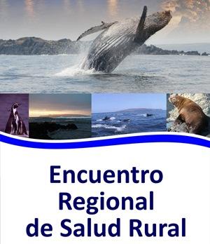 Realizarán Encuentro Regional de Salud Rural en Caleta Chañaral de Aceituno