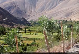 valledelhuasco