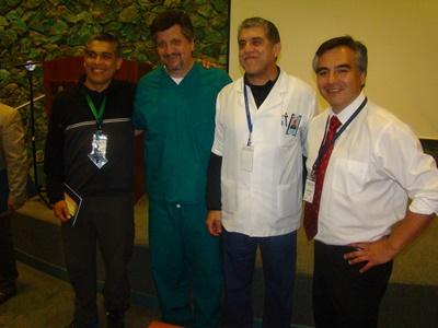 Jornada de Medicina Intensiva (51)