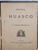 historiadehuasco