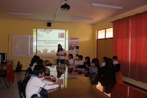 ierra del Sol consultores proyecto (2)