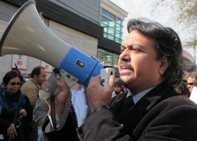 Profesores de Atacama se sumarán al Paro Nacional que se realizará este viernes
