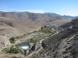riohuasco