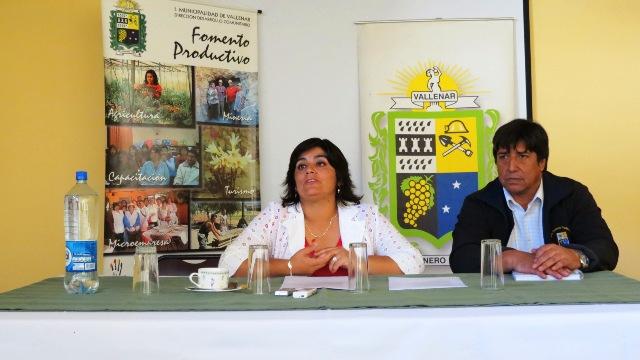 Se viene 12° versión de Expo Huasco en Vallenar