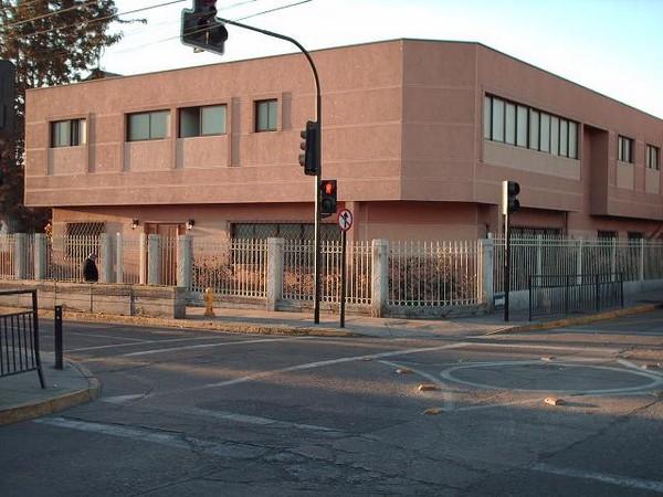 Sentencian condena para el liceo Santa Marta de Vallenar por caso de discriminación
