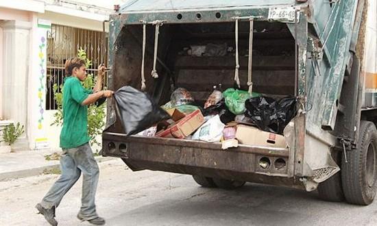 A partir de hoy no habrá más entrega de agua potable y retiro de basura en el Huasco