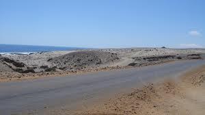 """Senadora Allende: """"El próximo año debería incluirse en el presupuesto la ruta costera de Huasco a la 4ta región"""""""