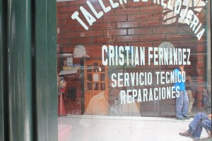 Cristian Fernandez (3)