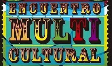 Hoy comienza 1er Encuentro Multi Cultural de Huasco