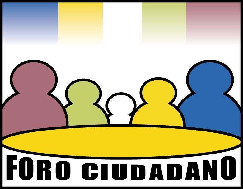Parque Quinta Valle será escenario de Primer Foro Ciudadano del SENDA Previene Vallenar
