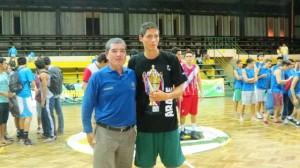basquetbol1