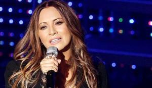 La cantante nacional estuvo hace dos años en el festival de Freirina