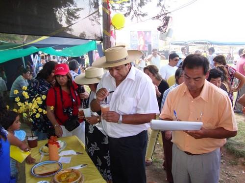 Todo listo para la Fiesta Guachaca en Vallenar: Este sábado es la cita en Buena Esperanza