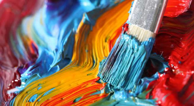 Consejo Nacional de la Cultura y las Artes informa que está abierta la convocatoria para fondos 2014