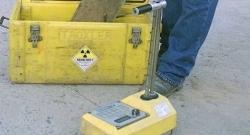Entregan recomendaciones tras hurto de equipo radioactivo en las cercanías de Vallenar