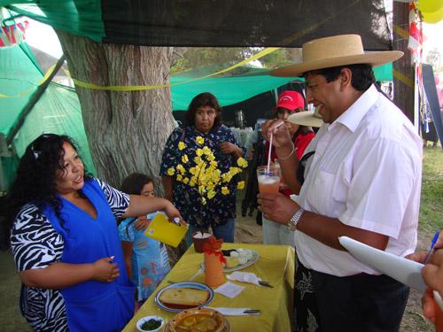 Se viene nueva versión de fiesta Guachaca en Vallenar
