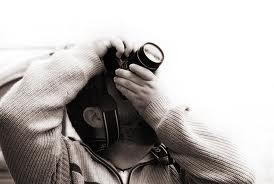 Este martes finaliza concurso fotográfico que promociona los buenos hábitos en la salud