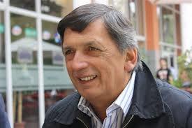 PC mantendrá suspensión de apoyo a Socialistas hasta que apoyen a Carmona en Atacama