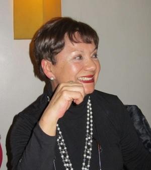 EMMA BRANIFF JAIME