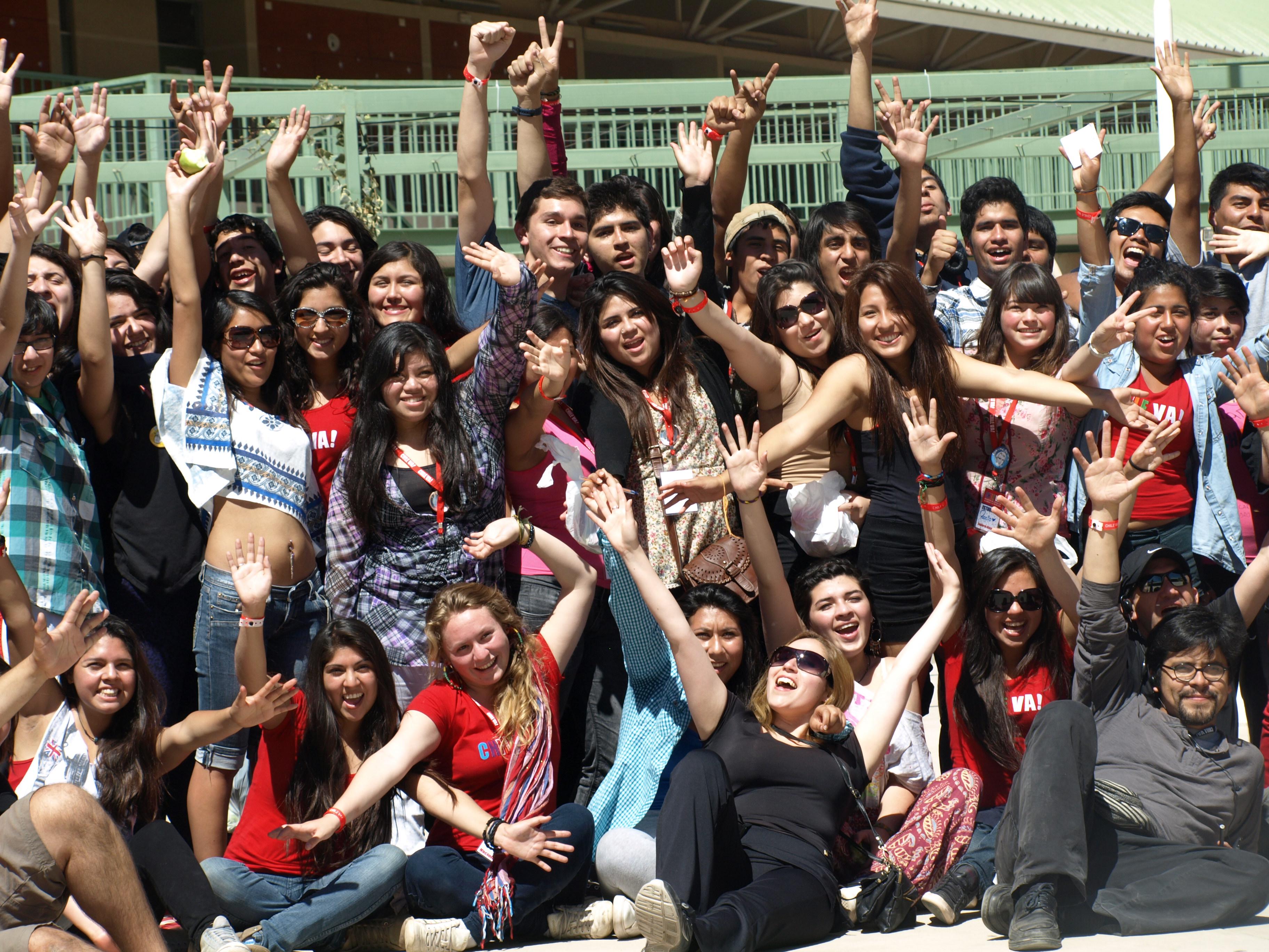 """Hoy se lanza campaña """"Salud y Amistad 2014"""" en la provincia del Huasco"""
