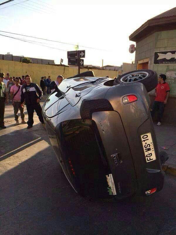 accidente (1)
