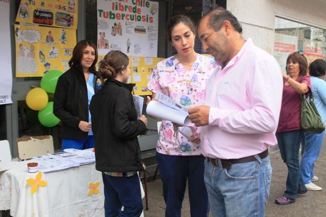 día de la tuberculosis  (5)