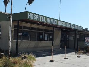Anuncian para segundo semestre de 2015 inicio de construcción de hospital en Huasco