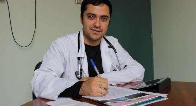 Doc-Internista-Jorge-Mandiola-14-650x350
