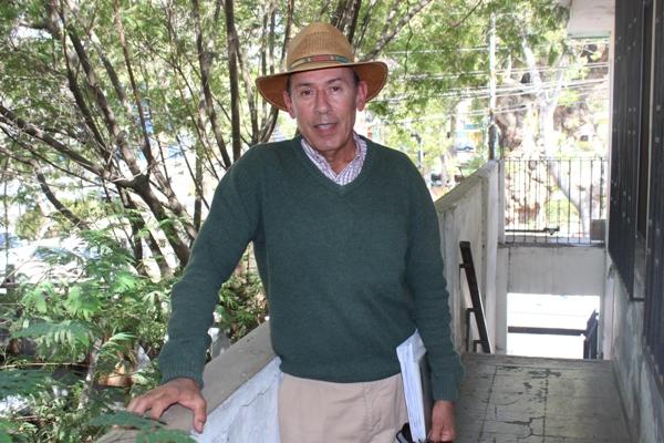 Fernando-González-Gray-presidente-Junta-Vigilancia-3