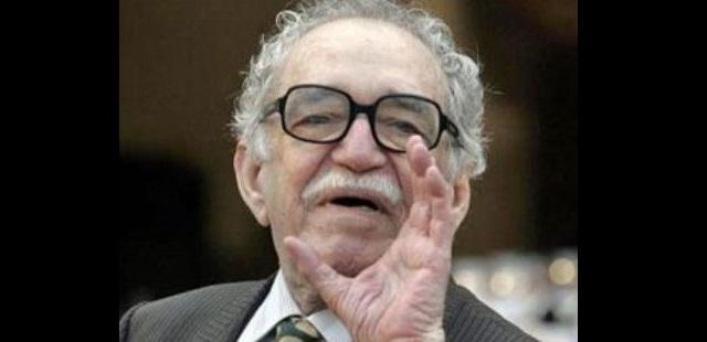 Gabo, periodismo y witranalwes