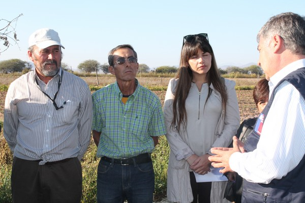 agricultores (3)