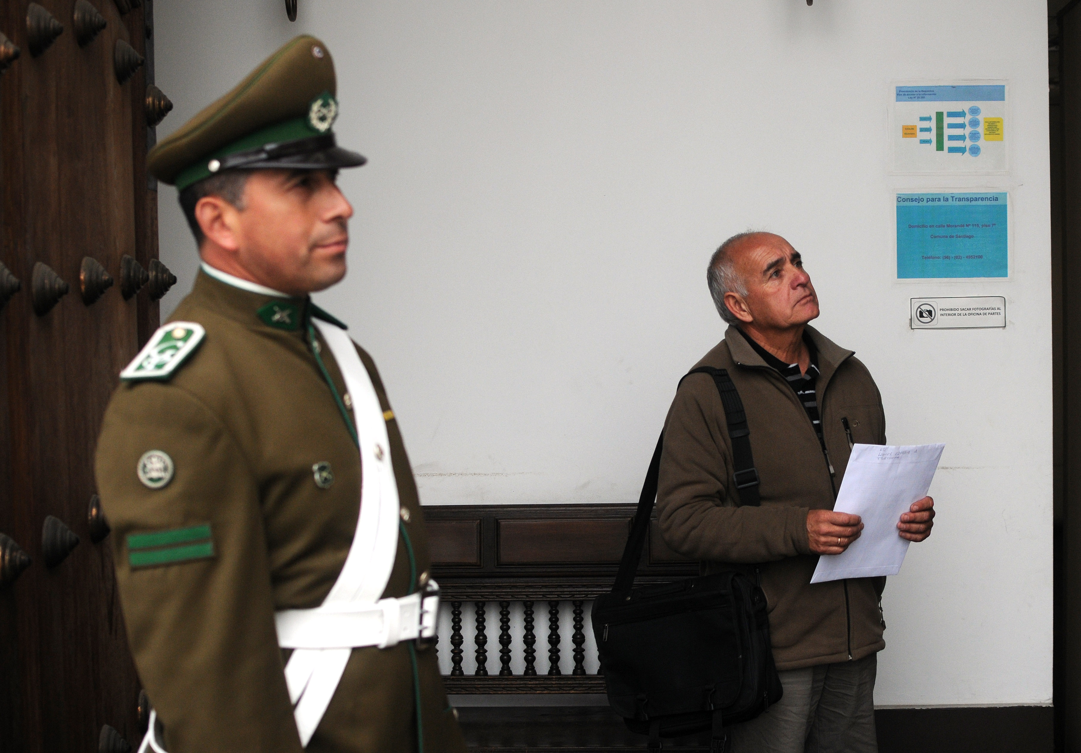 Dirigentes del valle del Huasco piden que Agrosuper reinicie sus actividades