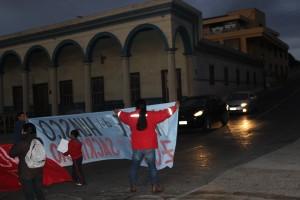 manifestaciones freirina (4) - copia