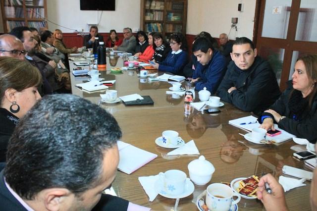 reunión alcalde directores (8)
