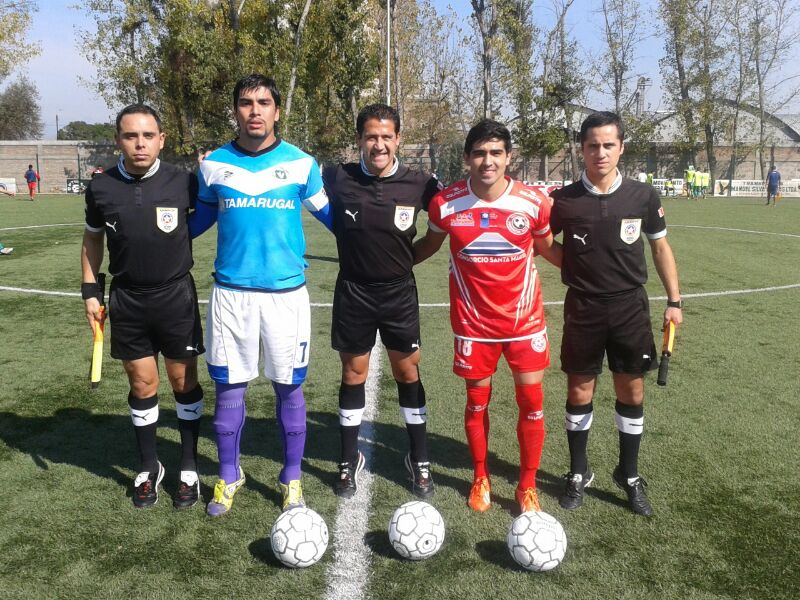 talagante vs huasco (1)