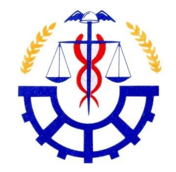 Cámara de Comercio entrega pliego de peticiones públicas para la provincia