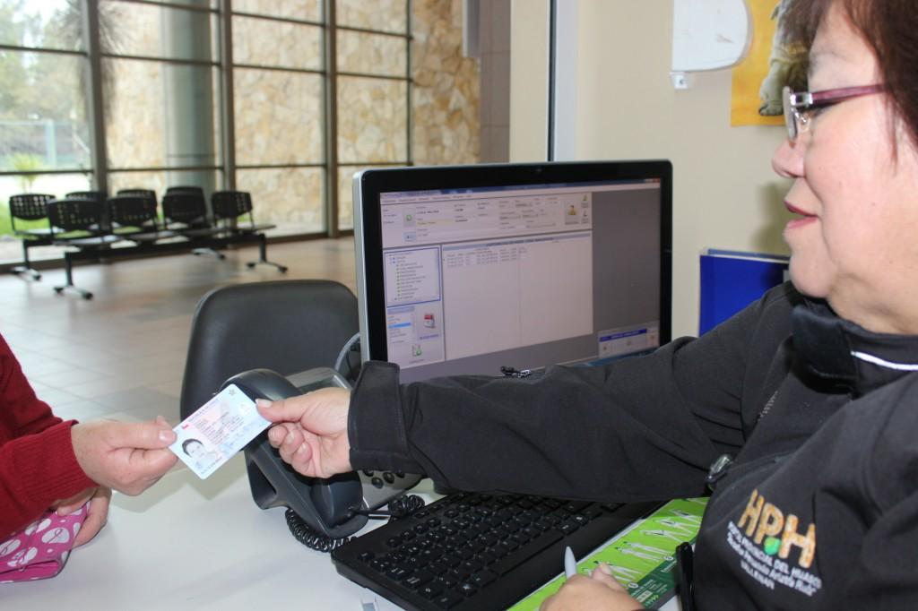 Campaña uso de cédula de identidad HPH (15)