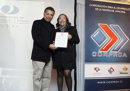Ceremonia_Corproa-03