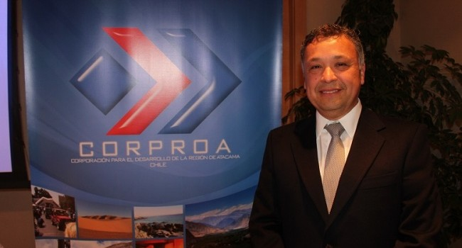 Daniel-Llorente-Corproa-