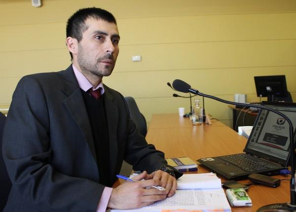 Fiscalía obtuvo condena en caso de lesiones graves entre dos hermanos en Vallenar